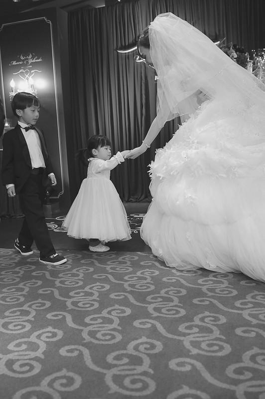 遠東飯店婚攝,遠東飯店,香格里拉台北遠東國際大飯店,婚攝小寶,台北婚攝,新祕婕米,妍色婚禮錄影,主持人旻珊,DSC_0611