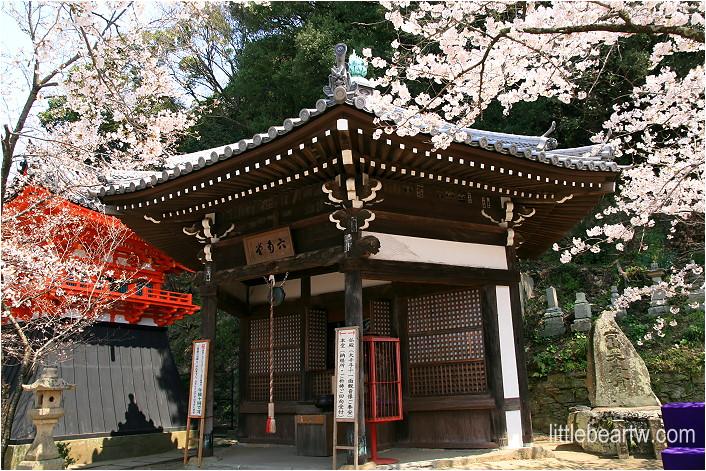紀三井寺-63