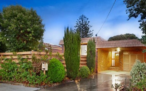 29 Kent Gr, Caulfield North VIC 3161