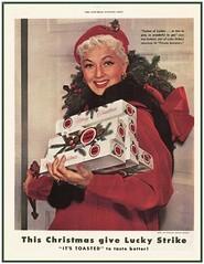Ann-Sothern-1954-Lucky-Strike-ad