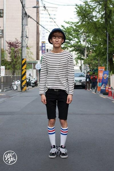 五月韓國街拍 20.jpg