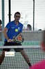 """alfonso sevilla equipo masculino pinos del limonar previa andalucia campeonato españa padel por equipos 3 categoria antequera mayo 2014 • <a style=""""font-size:0.8em;"""" href=""""http://www.flickr.com/photos/68728055@N04/14193037383/"""" target=""""_blank"""">View on Flickr</a>"""