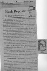 "Newspaper 8 <a style=""margin-left:10px; font-size:0.8em;"" href=""http://www.flickr.com/photos/130192077@N04/15784687034/"" target=""_blank"">@flickr</a>"