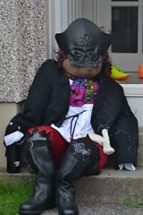Smuggler scarecrow1