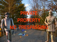 Private Property No Tresspassing (Rusty Russ) Tags: salisbury ma rail trail private property no tresspassing photoshop flickr google bing daum yahoo image stumbleupon facebook getty national geographic magazine creative creativity montage composite manipulation color hue saturation flickrhivemind pinterest reddit flickriver t pixelpeeper blog blogs openuniversity flic twitter alpilo commons wiki wikimedia worldskills oceannetworks ilri comflight newsroom fiveprime photoscape winners all people young photographers paysage artistic photo pin stockpainterly paint brush painttexture interesting surreal avant guarde tinder tumbler