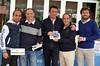 """juan sanchez y antonio guzman subcampeones 4 masculina-Torneo-16-Aniversario-Nueva-Alcantara-Marbella-febreo-2015 • <a style=""""font-size:0.8em;"""" href=""""http://www.flickr.com/photos/68728055@N04/15962474713/"""" target=""""_blank"""">View on Flickr</a>"""