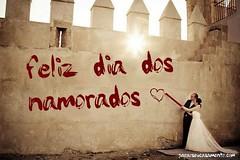Casamentos de So Valentim (utilidades_casa) Tags: romance casamento decorao namorados romntico casar tema valentim noivos wwwespacocasamentoeu