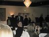 IMG_2496 (TruffShuff) Tags: jacquelinerossswedding wedding december2008
