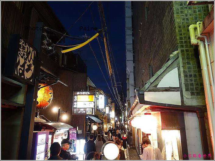 日本京都先斗町 (1).JPG