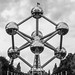 "Atomium_2014-153 • <a style=""font-size:0.8em;"" href=""http://www.flickr.com/photos/100070713@N08/16285379398/"" target=""_blank"">View on Flickr</a>"