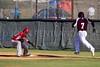 Feb8a-49 (John-HLSR) Tags: baseball springtraining feb8 coyotes stkatherines