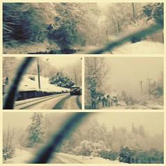 California dreamin (Luca131313) Tags: trip friends italy snow video neve biella dreamin valdengo iphone5 luca131313 bluboy131