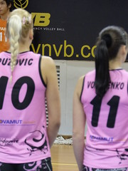 008#VNVB#POITIERS# (alainalele) Tags: france sport french o femme cité north internet creative commons east council housing bienvenue et lorraine 54 nouvelle ville hlm licence banlieue moselle volei presse feminino suru voleibol 排球 bloggeur boree meurthe siatkówka femeie волейбол paternité рода כדורעף 용기 kobiecy 호퍼 alainalele женского 女子的 lamauvida v자형 ボレーをする الكُرَةُ الطَّائِرَة פִילוֹשֵמִי alainnalele