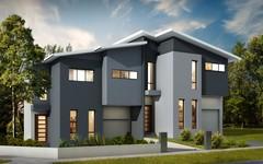 9 Mungo Road, Kellyville NSW