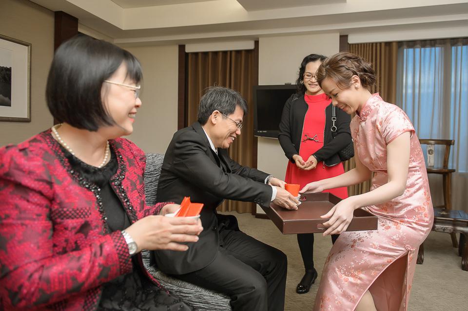 16371799710 737b9ffe31 o [台南婚攝] S&Y/香格里拉遠東國際飯店