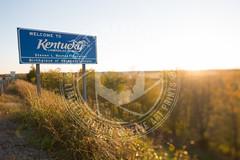 KENTUCKY-137