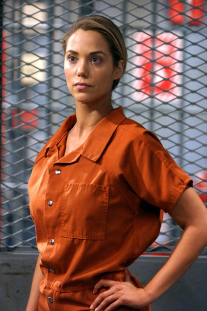 Perfect Orange Scrubs Prison What Are The Different Types Of Prison Uniform