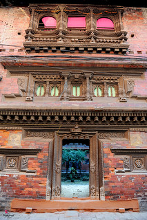 ललितपुर जिल्ला Lalitpur