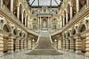 Palace of Justice Vienna (TIM BRUENING · PHOTOGRAPHY) Tags: vienna wien architecture austria österreich architektur treppen justizpalast flickraward canon5dmarkii flickrtravelaward rememberthatmomentlevel1