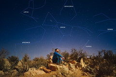 Constellation Night (Bluebelier - Loves Juliet) Tags: stars astrophotography orion astrofotografia estrellas constelacion universe taurus gemini constellation eridanus andacollo universo monoceros constelaciones lepus collowara alvarorojas astrometrydotnet:status=failed bluebelierphotostudio astrometrydotnet:id=nova1008581