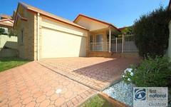 3/2 Cathie Close, Flinders NSW