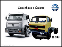 07_VW-13-130_The-first-VW-Truck_1981_2000x1500_05x (MATEUS27_24&25) Tags: man ford chevrolet volkswagen wagon volvo nissan jeep offroad fiat diesel weekend engine utility cargo renault mercedesbenz toyota delivery dodge worker trucks motor universal chrysler caravan van minivan ram suv mack hino fuso saab gmc mitsubishi v8 kombi daimler scania iveco peterbilt leyland magirus variant camioneta daf kenworth pegaso giardiniera crossley freightliner westernstar perua paccar accelo worldcars mateus272425 worldtrucks ottocycle vucs