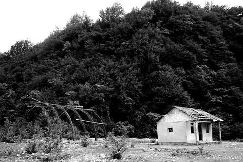 Georgia_Enguri - 11_©