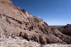 Valle de la Luna, San Pedro de Atacama, Chile (Luiz Seo) Tags: chile latinamerica americalatina southamerica landscape desert valledelaluna deserto sudamerica sanpedrodeatacama amricadosul valedalua moonvalley canoneos5d desertodoatacama atacamadesert canonef1740mmf4l