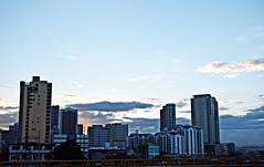 Maynila Sa Mga Kuko Ng Liwanag (diamonds_in_the_soles_of_her_shoes) Tags: skyline philippines manila daybreak teampilipinas