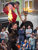 Jongleurs (Marc Fievet) Tags: art sport concentration belgique torches femme arts olympus mai streetartist animation demoiselle fête cascade extérieur animations province vélo feu saut hommes streetview femmes homme artistes expert jonglerie namur artiste jongleurs experts demoiselles torche jongleur monocycle jeunehomme jeunefille cerceau fêtes spectateurs jeunefemme jongleuse jeunesfilles cerceaux namurenmai artistederue artistesderue équilibriste provincedenamur jeuneshommes équilibristes experte jeunesfemmes dextérité engagés jongleuses sautàvélo expertes olympusomd5mkii spectateursengagés