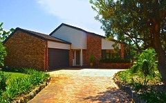 25 Towers Road, Shoalhaven Heads NSW