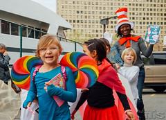 storybook parade-14 (United Nations International School) Tags: school students kids children costume parade junior storybook js unis