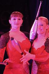 2016_Jay_Millers_0428 (SJM_1974) Tags: circus juggling zsofiajakab monikamagyar