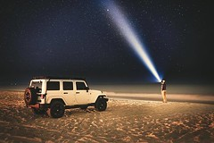 Shine bright. : @adamkingphoto #jeep #jeeplife #jeeplove #jeepnation #jeepfamily #itsajeepthing #jeeppeople #jeepporn #wednesday #wednesdaywisdom #humpday #jeepforever #foreverjeep #adventure #travel #travelgram #explore #thejeepbrand #wrangler #j (fieldscjdr) Tags: auto from  travel news cars love car truck wednesday photo shine post jeep bright florida group may like automotive adventure explore vehicles 25 fields vehicle dodge trucks chrysler ram suv wrangler 2016 jeepwrangler humpday itsajeepthing wednesdaywisdom jeeplife jeepporn jeepfamily oiiiiiiio jeepnation travelgram jeeplove jeeppeople 0510pm jeepofficial fieldscjdr wwwfieldschryslerjeepdodgeramcom httpwwwfacebookcompagesp175032899238947 jeepforever foreverjeep adamkingphoto thejeepbrand httpswwwfacebookcomfieldscjdrfloridaphotosa75016523172570810737418351750328992389471047423845333177type3 httpsscontentxxfbcdnnett3100q85p480x4801324399110474238453331776181461568613431166ojpg