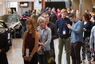TEDxStanleyPark 2016-2411