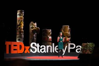 TEDxStanleyPark 2016-7208