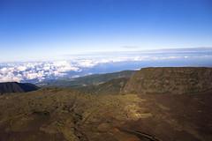 20160517_volcano_piton_fournaise_7x778 (isogood) Tags: reunion volcano lava desert indianocean caldera furnace pitondelafournaise pasdebellecombe reunionisland fournaise peakofthefurnace
