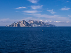 P8233377 (tonydg57) Tags: capri italia mare campania massa napoli sorrento vesuvio falesia golfo penisola sorrentina lubrense