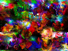 Vanishin Impression of Superficial Knowledge (Zone Patcher) Tags: abstract geometric graphicart digital photomanipulation manipulated computer design graphicdesign cool colorful graphic abstractart collages modernart surrealism digitalart picture surreal fantasy photograph psytrance computerart trippy surrealistic manipulatedphoto digitalarts digitalartwork newmediaart digitaldesign manipulatedimages abstractexpressionism representationalart digitalabstract photoprocessing zonepatcher computerdesign abstractartist contemporaryartist modernartist photobasedart contemporarysurrealism digitalcollages abstractartwork surrealistartist photoartwork 3dabstract modernabstractart abstractcontemporary abstractwallart contemporaryabstractartist contemporaryabstractart contemporaryabstract digitalartimages abstractsurrealism abstractartists psychoactivartz surrealartist surrealdigitalart abstractsurrealist digitalmosaics moderndigitalart contemporarydigitalartist contemporarydigitalart modernsurrealism 3dcollages photomorphing 3ddigitalimages fractalgraphicart hallucinatoryrealism psychoactivartzstudio mathbasedart 3dfractalabstractphotographicmanipulation newmediaforms