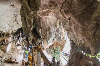 croisiere mekong - laos 79