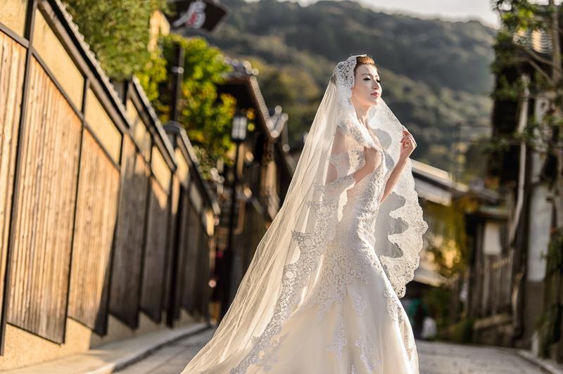 第九大道,第九大道婚紗,第九大道婚紗包套,日本婚紗,京都婚紗,京都楓葉婚紗,海外婚紗,新祕巴洛克,楓葉婚紗,DSC_0072