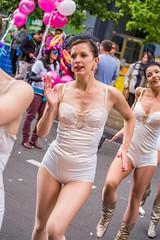 Belgian Pride 2016 (V1) (saigneurdeguerre) Tags: street gay brussels 3 canon lesbian europa europe belgium belgique mark candid iii belgië bruxelles pride ponte transgender 5d belgian trans brüssel brussel belgica bruxelas belgien streetshot 2016 aponte photoderue transsexuel antonioponte ponteantonio saigneurdeguerre