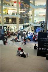 160515 Pavilion 21 (Haris Abdul Rahman) Tags: leica sunday streetphotography malaysia kualalumpur bukitbintang leicamp summiluxm35 pavilionfountain pavilionkualalumpur wilayahpersekutuankualalumpur harisabdulrahman harisrahmancom typ240 fotobyhariscom