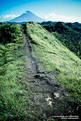 DSC_8044 (Ed Diaz Photography) Tags: hills bicol albay quitinday quitindaygreenhills