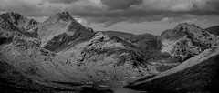 The Rough Bounds of Knoydart (JJFET) Tags: rough knoydart bounds