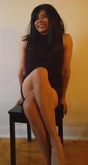 20160203_170106 (irene7890) Tags: crossdressing transgender tranny transvestite trans transexual transgendered crossdresser crossdress ladyboy shemale travesti transvestism