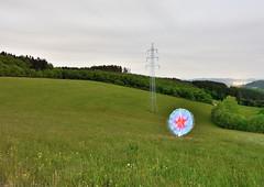 Lapp 0988.JPG (andreasmertens) Tags: lightpainting deutschland lichtmalerei lightart lapp kreisolpe repetal andreasmertens