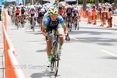 Lauren Hall (Garrett Lau) Tags: bicycle cycling women racing sacramento amgen criterium stage4 2016 circuitrace tourofcalifornia laurenhall womenscircuitrace sacramentocircuitrace amgenbreakawayfromheartdiseasewomensrace