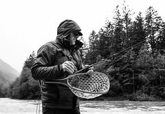 20160516-DSCF6530 (jerseyno12002) Tags: fishing flyfishing fliegenfischen traun ebensee forellen frauenweisenbach