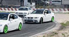 3-drifting (refleXive84) Tags: auto car canon automobile fast 7 supercar fastcar canon6d supercarromaautoshow